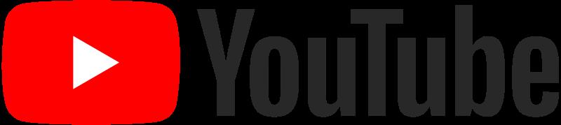 Youtube 3diest